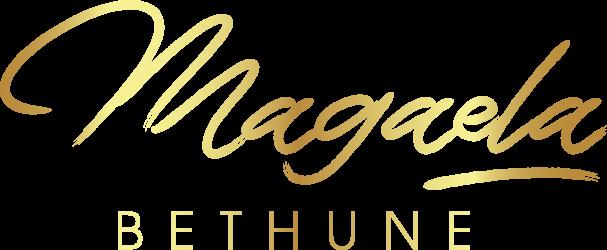 MagaelaBethune.com